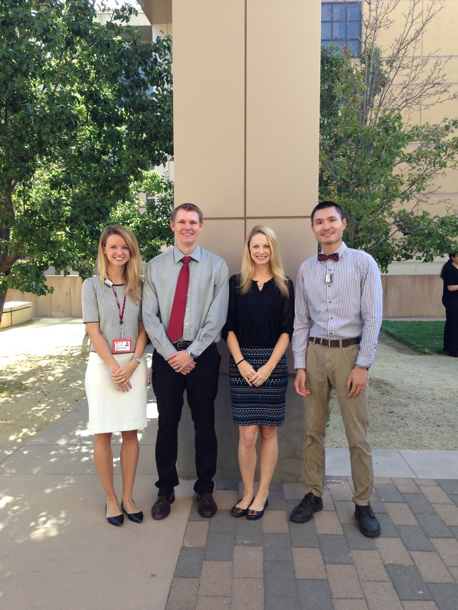 Stanford Radiation Oncology on Twitter: