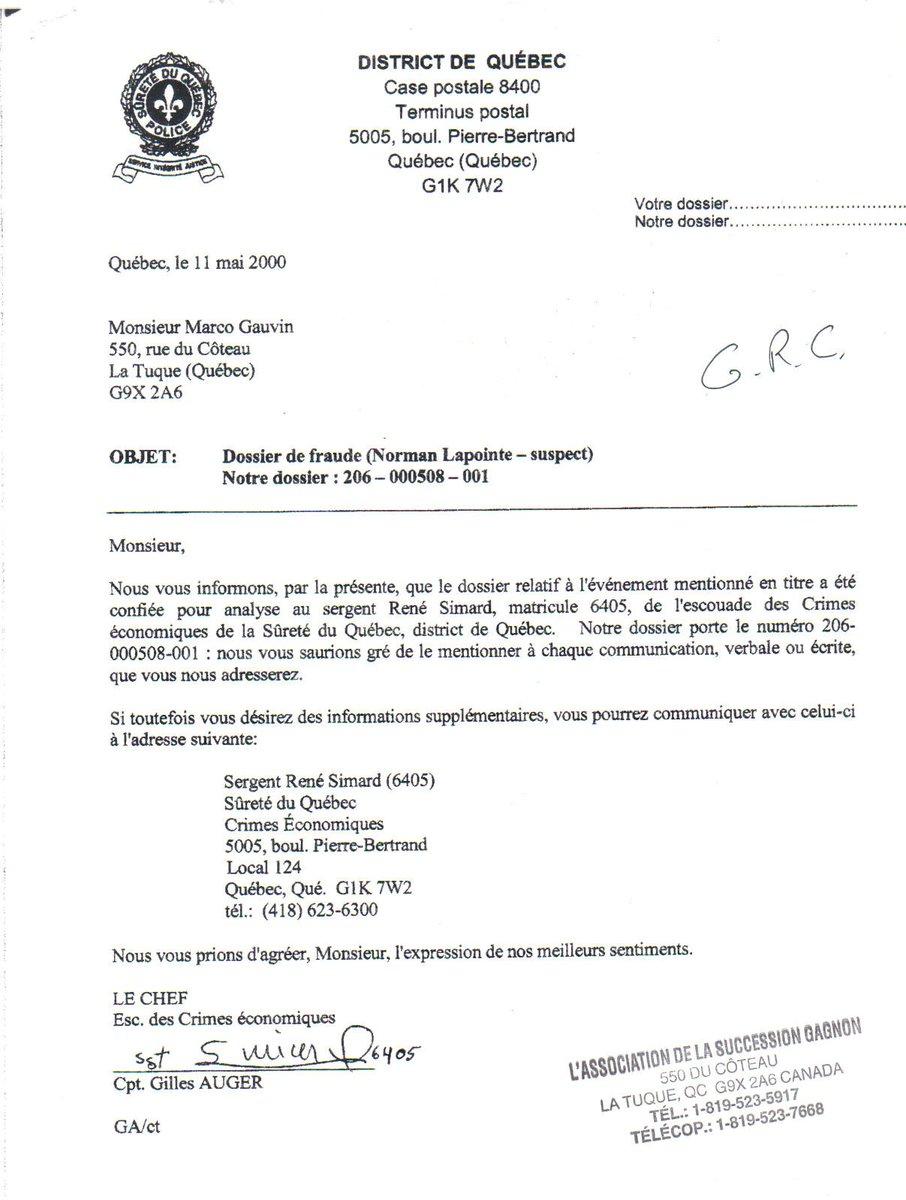 resume templates word 2003 groundskeeper resume