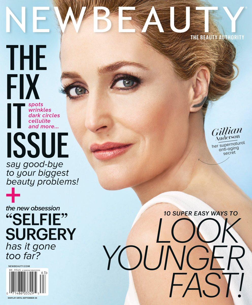 Beauty pdf dark magazine