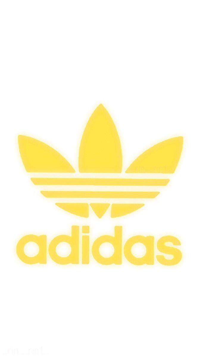 O Xrhsths ともりんりん Sto Twitter Adidas 壁紙 Part2 保存するとき Rt と フォロー お願いします X 1mmでもいいなと思ったらrt 保存するときrt りんりん加工