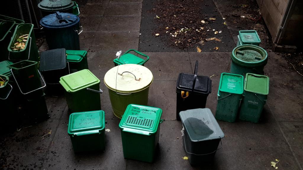 test Twitter Media - Guten Morgen! Samstag ist Komposttag https://t.co/YpF01sf1zQ