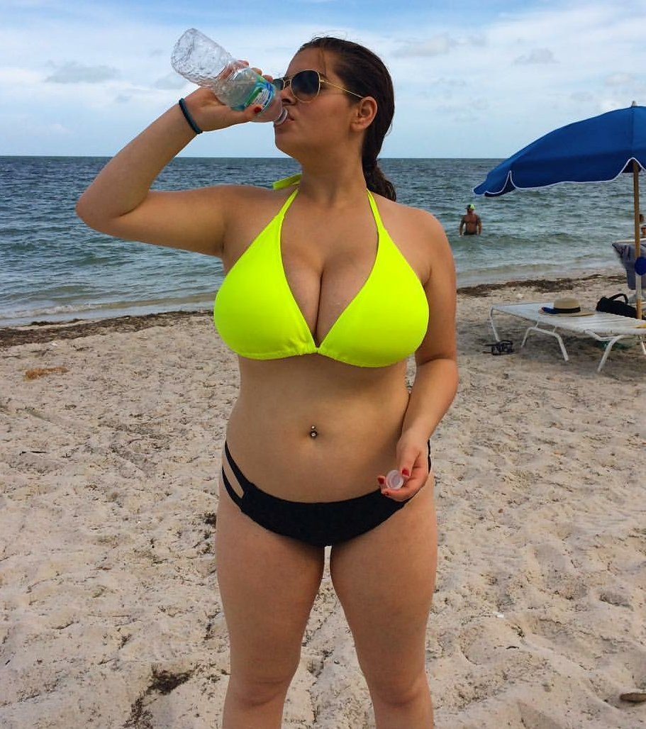 My Big Tits Sister Blow Me