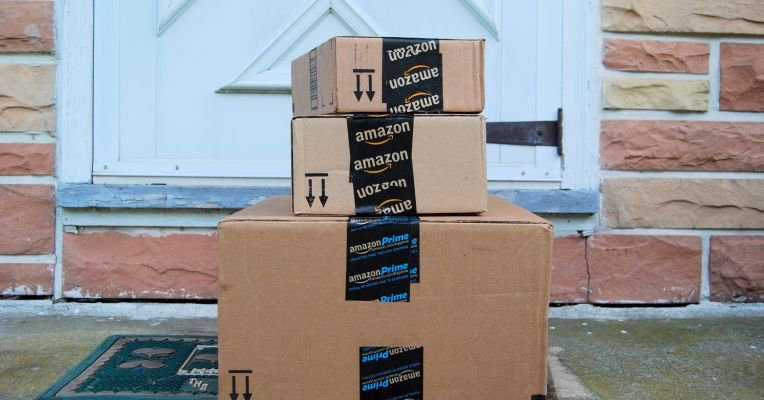 Security researcher gets threats over Amazon review