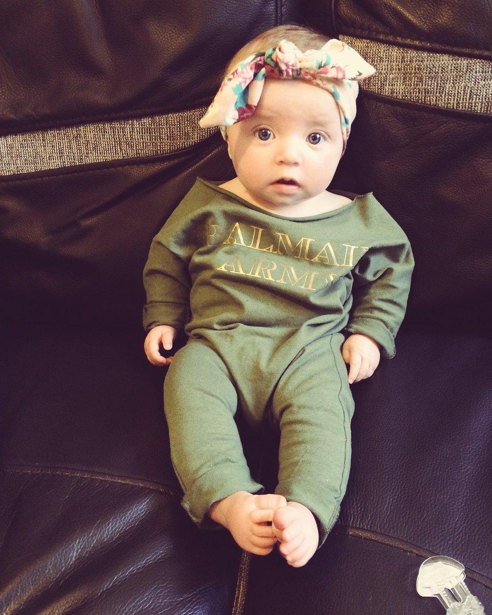 cbfba0ee479 Emma stenhouse on twitter jpg 960x1200 Baby balmain