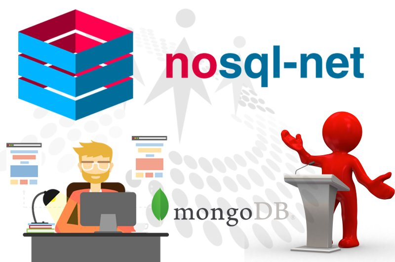 Introduction To NO SQL And Working With MongoDB