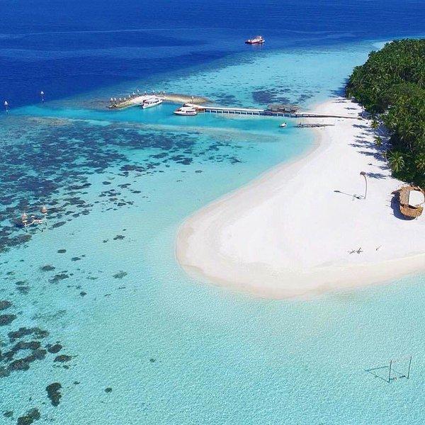 Αποτέλεσμα εικόνας για maldives twitter