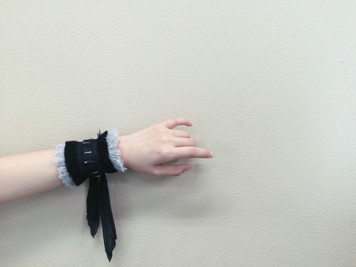 大人のデニムリメイクが素敵♡お洒落アイテム3選♪