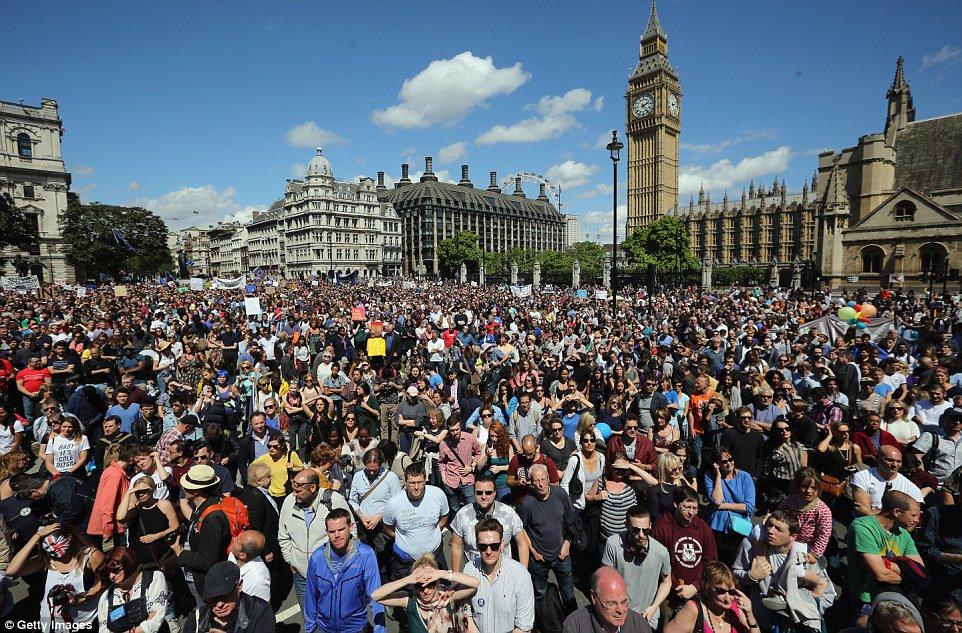 массивной лица лондонцев фото установки полипропиленовых