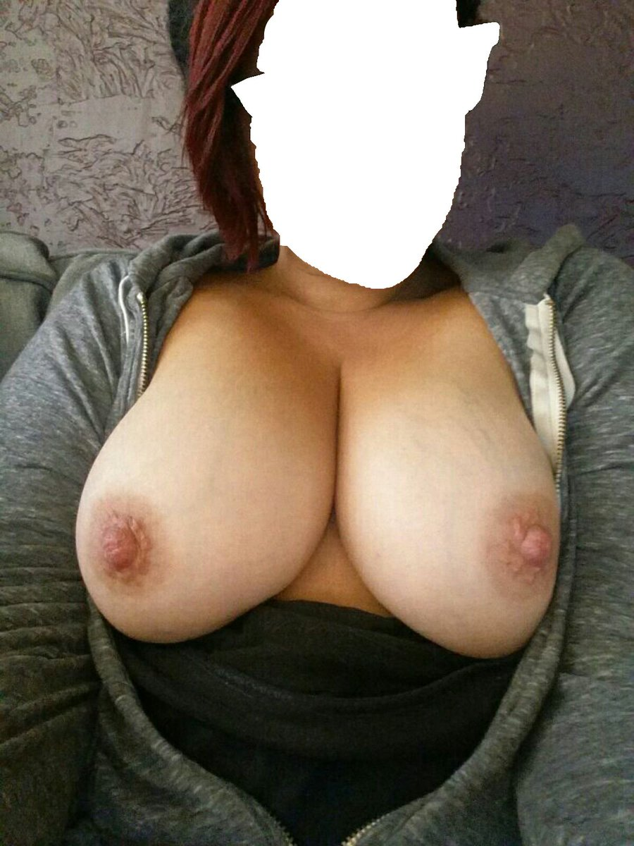 Nude Selfie 6544