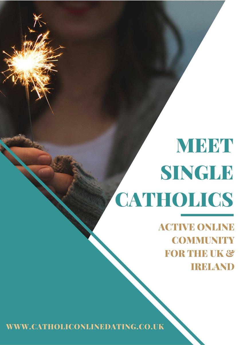 Catholic dating uk