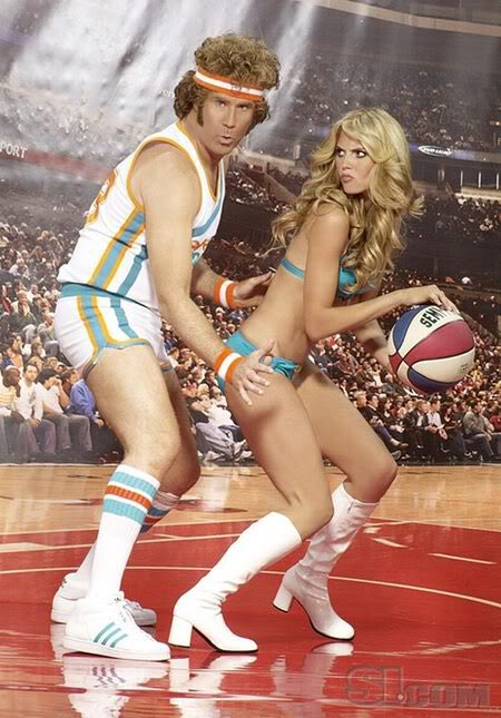 Sources: Lakers offer Jackie Moon a six-year, $95 Million deal.