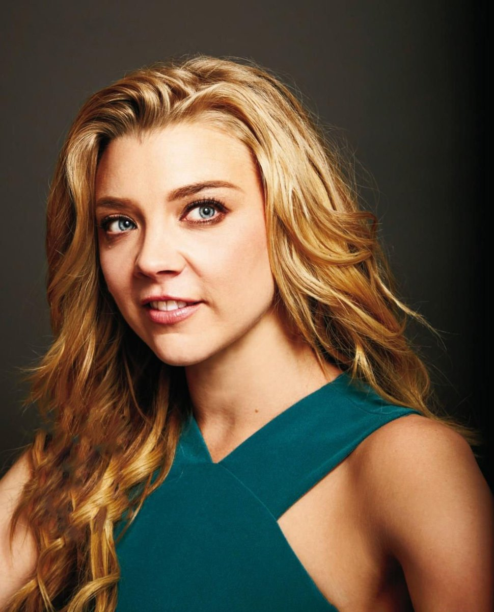Natalie Dormer beautiful