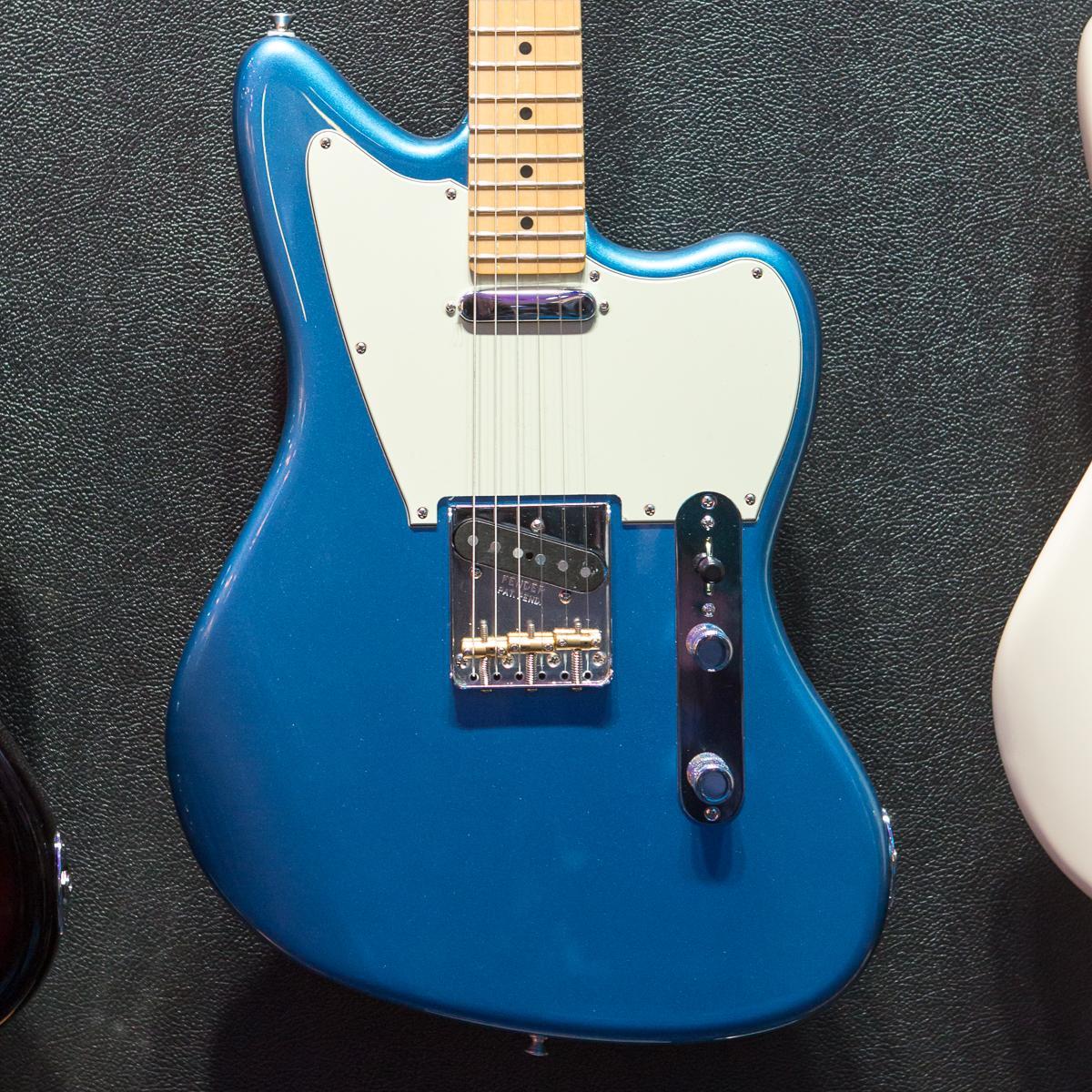 Fender on Twitter: \