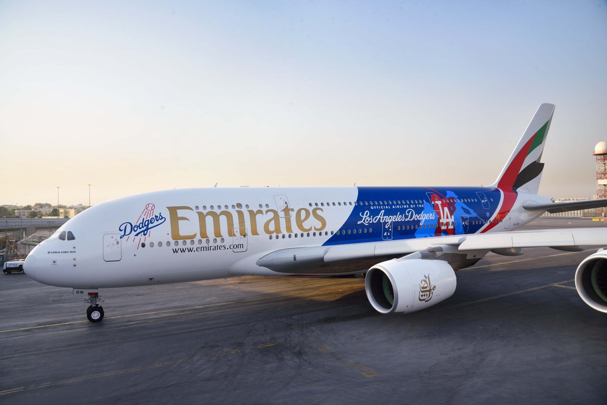 emirates airline booklet Emirates airline ✈ ticket booking available at lowest airfares makemytrip offers emirates airline cheap flights reservation in easy & simple steps.