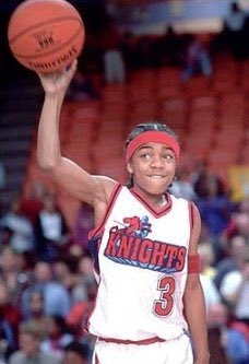 MORE BREAKING NEWS: Charlotte Bobcats have offered Calvin Cambridge a 5 year $110 million contract. https://t.co/2NMOv8Apgl