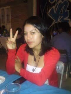 #ReporteSol Ayúdanos a localizar a Yanet Tapia Palacios, fue vista por última vez en el mes abril. RT y comparte https://t.co/kNl8rsicML
