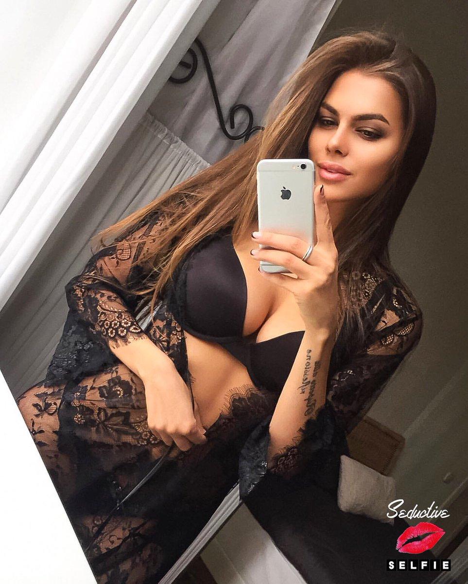 Human Girl Pussy