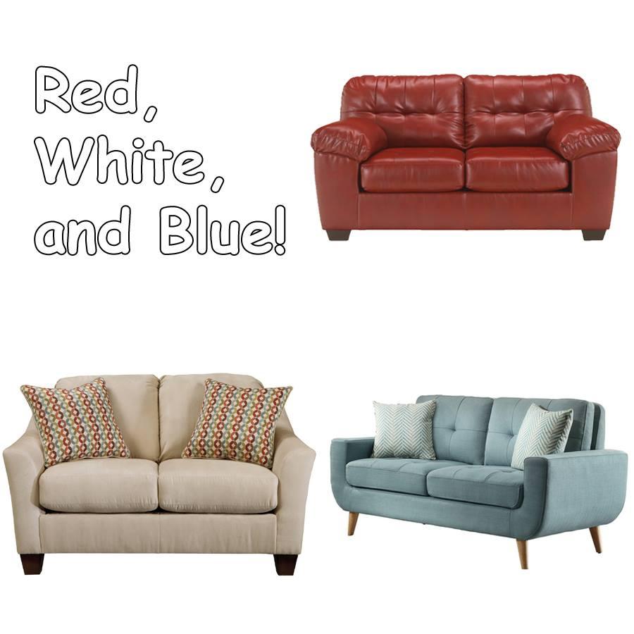 CB Furniture CBFurniture