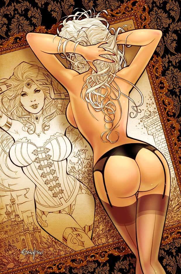 risunki-skazki-erotika