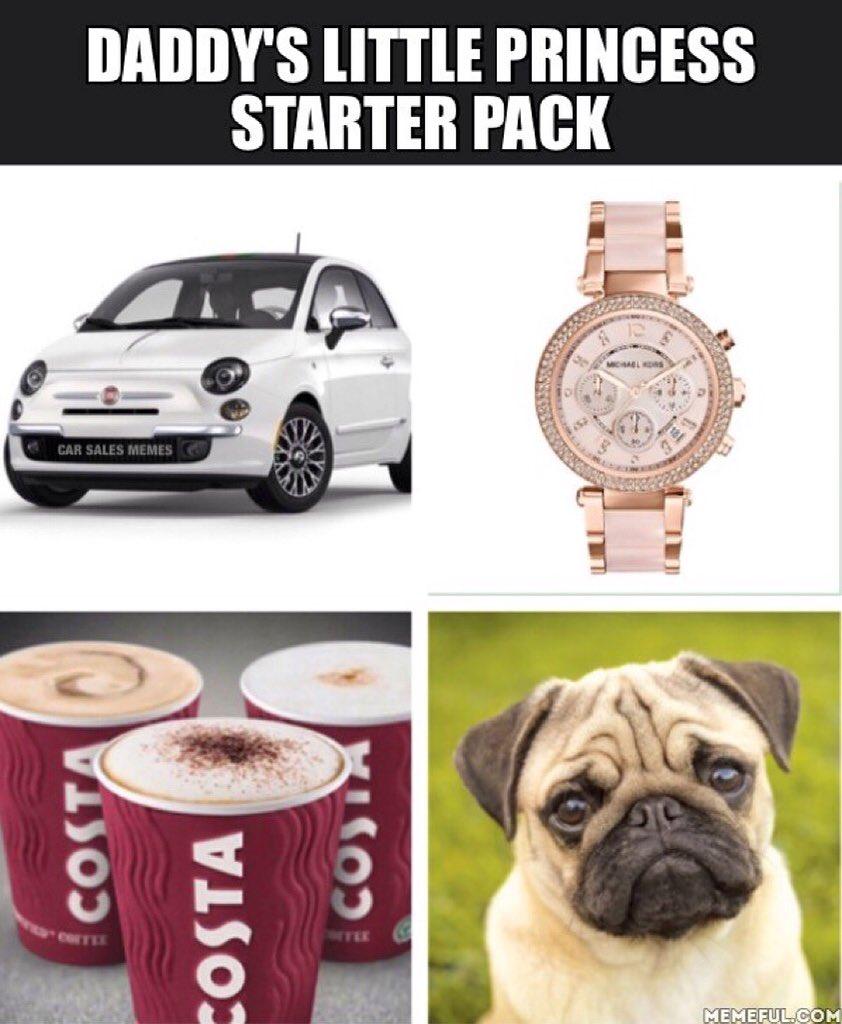 CmYnd4OWEAEu7_Q car sales memes on twitter \