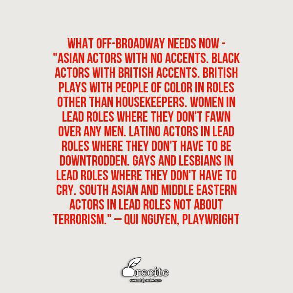 Wise words from @beyondabsurdity (h/t @ChainsawJunior). #2thtr https://t.co/K8T14j7G1u