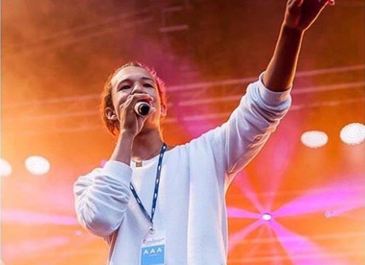 kirunafestivalen