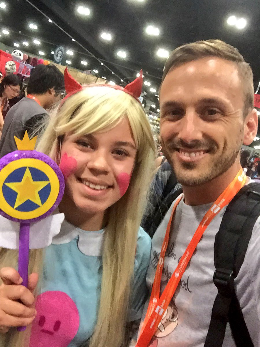 real natalie galindo on twitter adamm daronnefcy to anime real natalie galindo on twitter adamm daronnefcy to anime expo i was so excited but i had to go to church 😂 but i m going when another event my