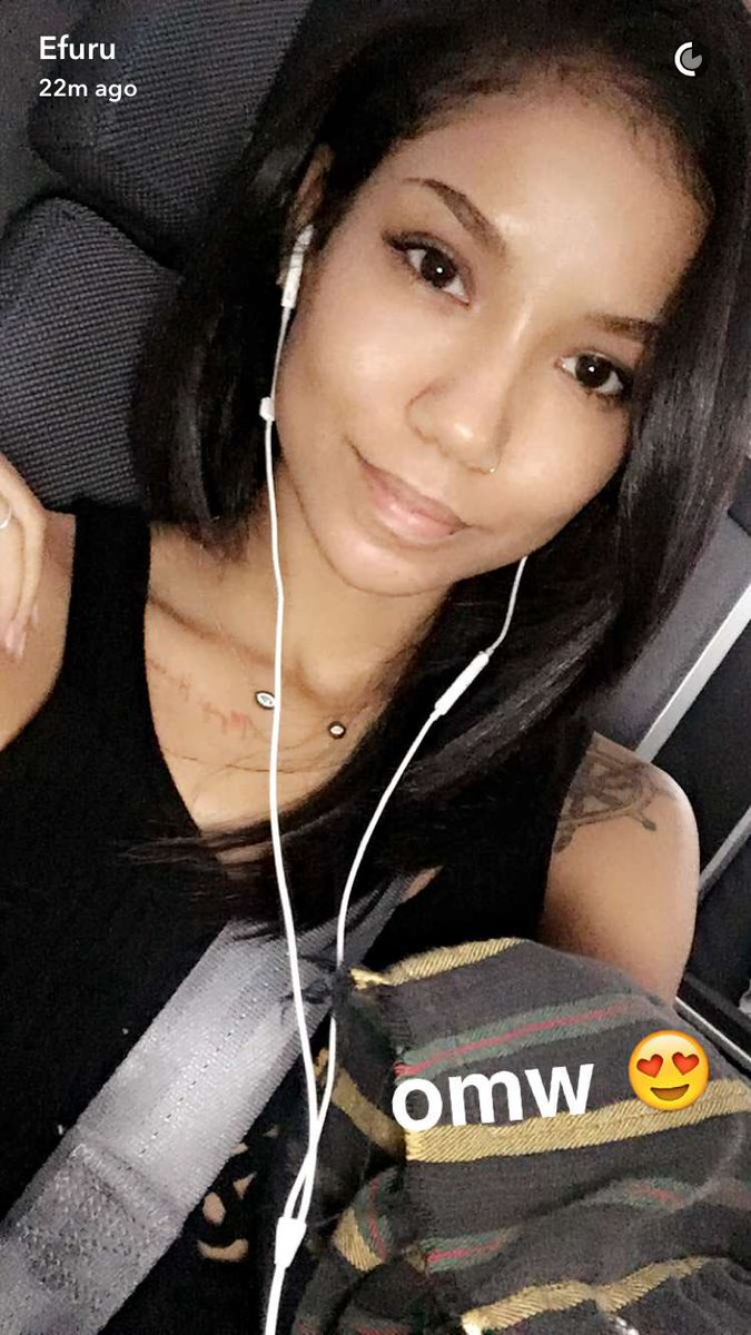 Snapchat Jhene Aiko nudes (98 photos), Tits, Cleavage, Selfie, lingerie 2017