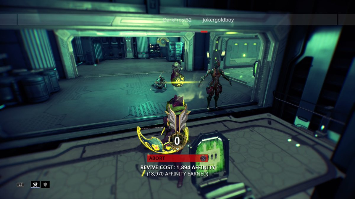 how to move warframe to another ps4 account