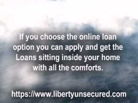 one day cash loans