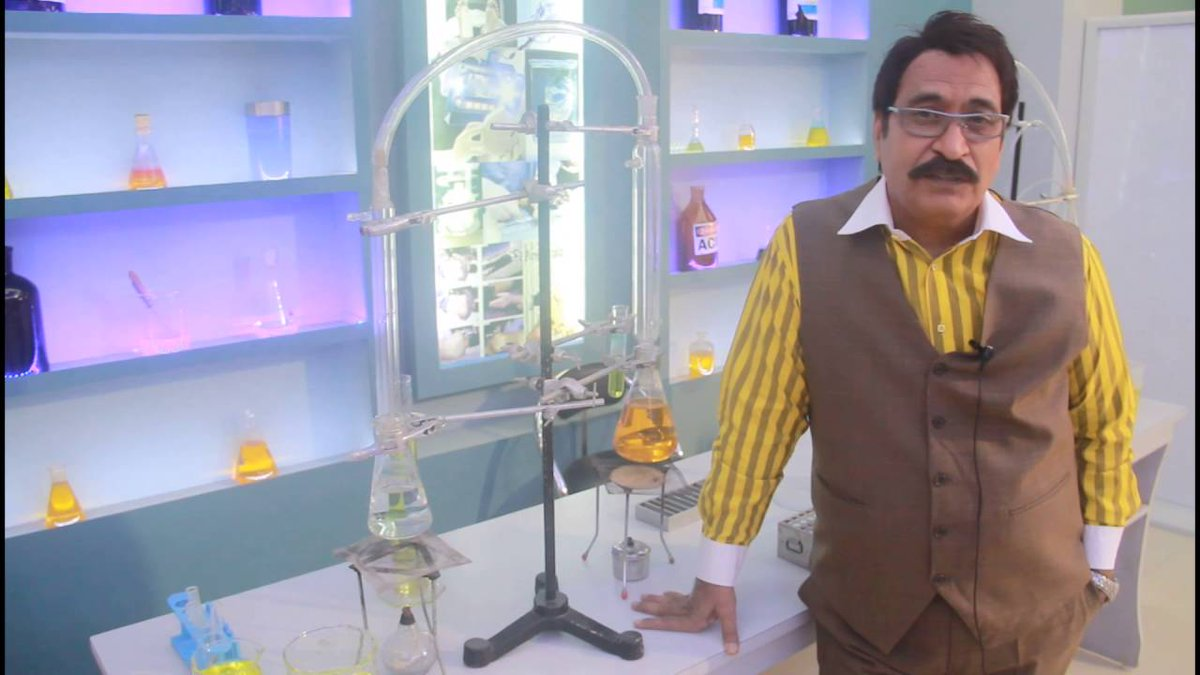 Paani Ka Teeka On Twitter Best Known As Dr Salunkhe From Cid Narendragupt Vows To Savewater Https T Co Rbvwh6r3c4 Paanikateeka