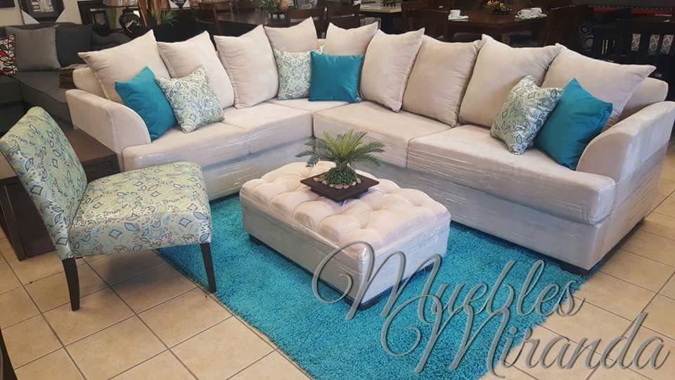 muebles miranda on twitter tijuana 6643112972 excelente