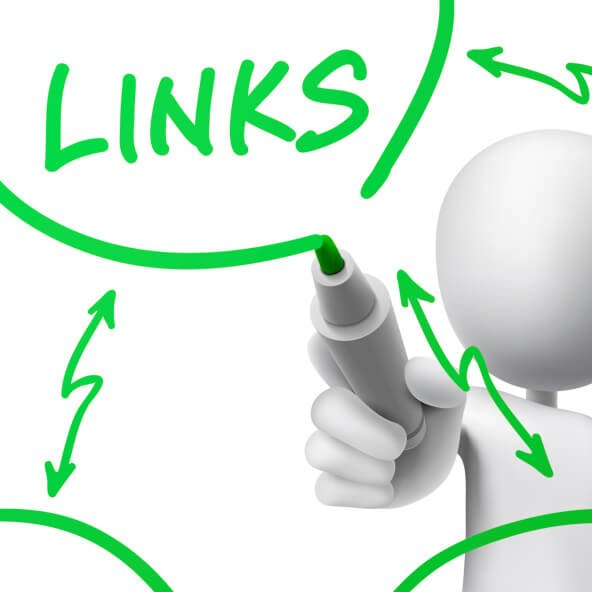 Blog Commenting Tips for Link Building https://t.co/SK3vWN7MPw https://t.co/9YBazl23Wh