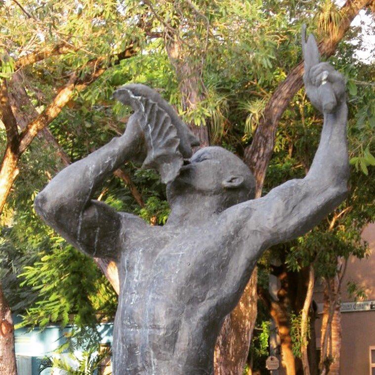 Happy Virgin Islands Emancipation Day!  #usvi https://t.co/HQpge8z3Sw