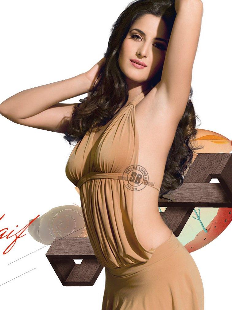 Katrina Kaif Bikini And Swimwear Photos, Katrina Kaif Hot Bikini Hq Wallpapers And Images, Katrina Kaif Pics