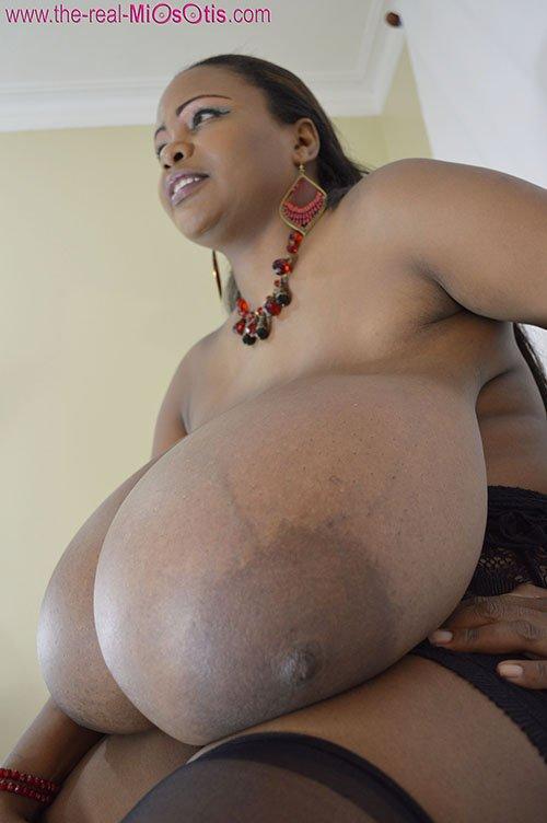 Black african women porn-4413