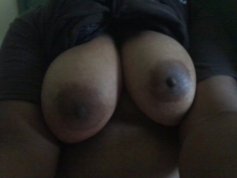 Nude Selfie 6646