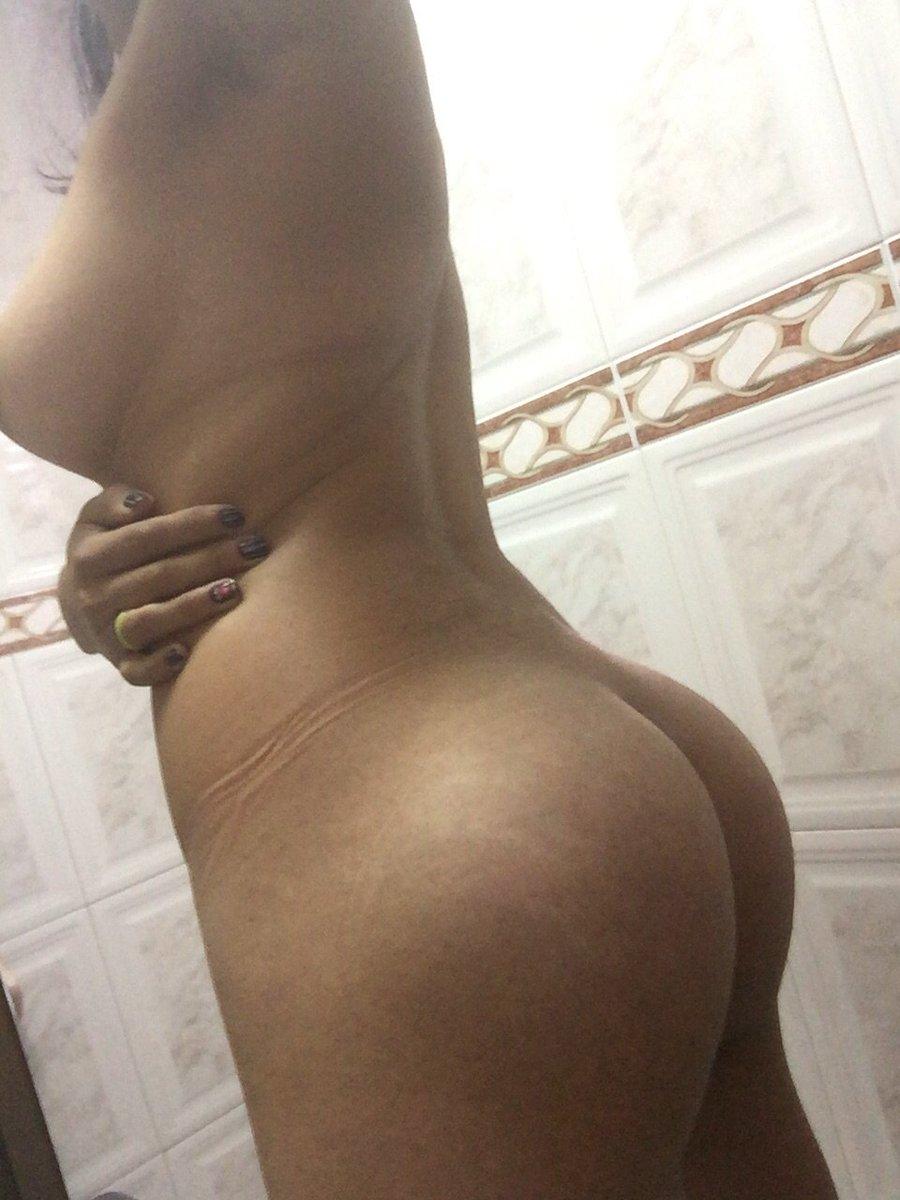 Nude Selfie 6663