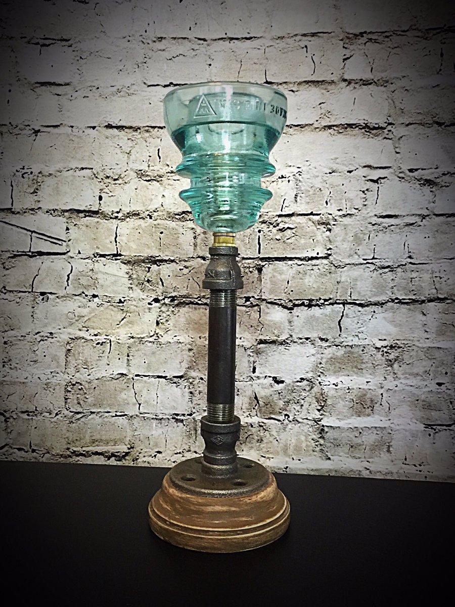 Insulator lights on twitter icy blue glass insulator lamp https insulator lights on twitter icy blue glass insulator lamp httpstctgkvb6tmd lamps httpstqhir9vc2kp arubaitofo Choice Image