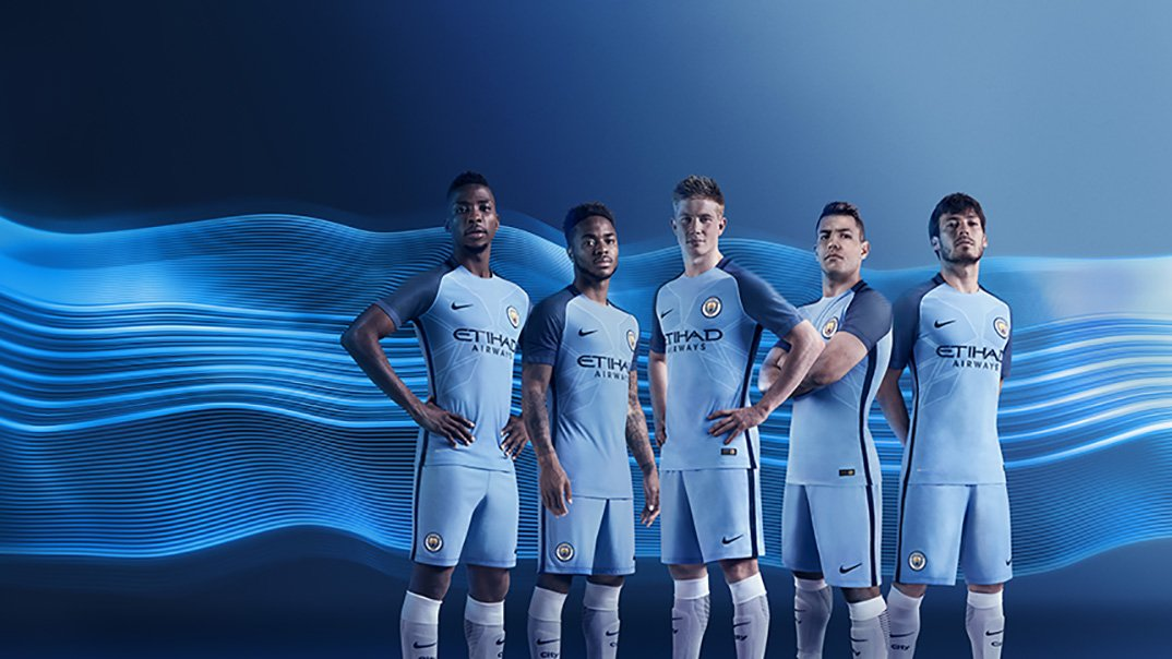 Image result for man city twitter