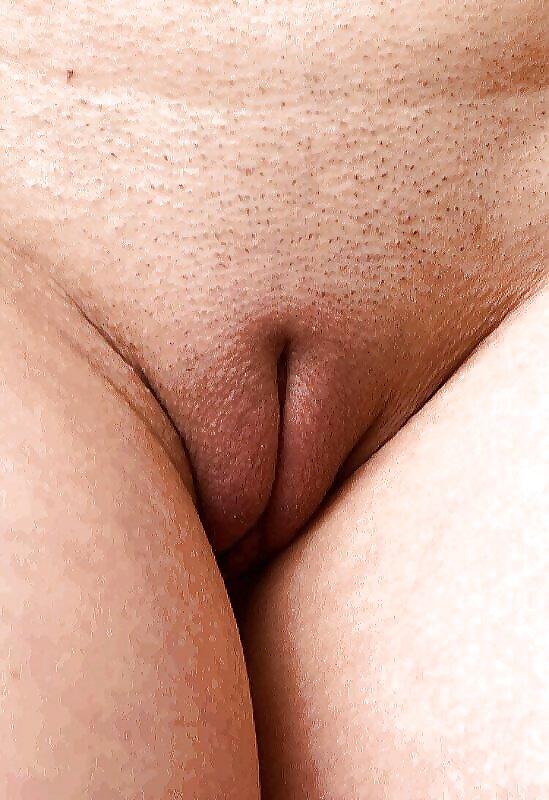 Nude Selfie 6621