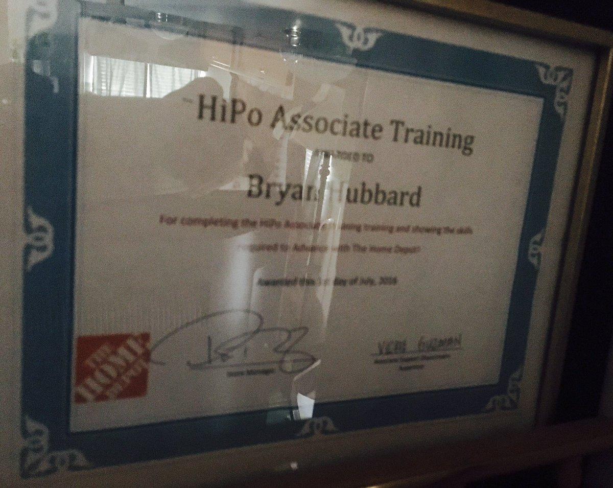 Bryan Hubbard Blu On Twitter Hipo Training Corpus Christi Tx