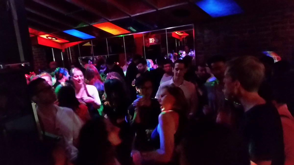 Ночной клуб в импульсе клубы москвы от 30