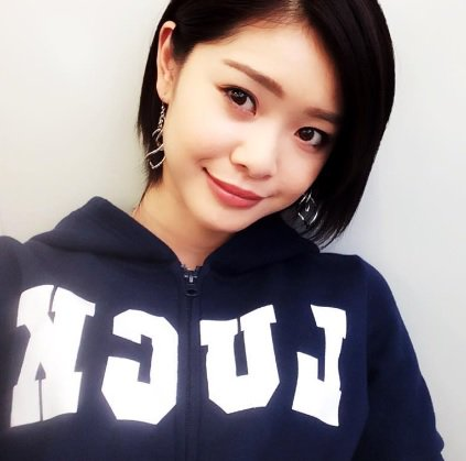「徳久亜耶 モデル」の画像検索結果
