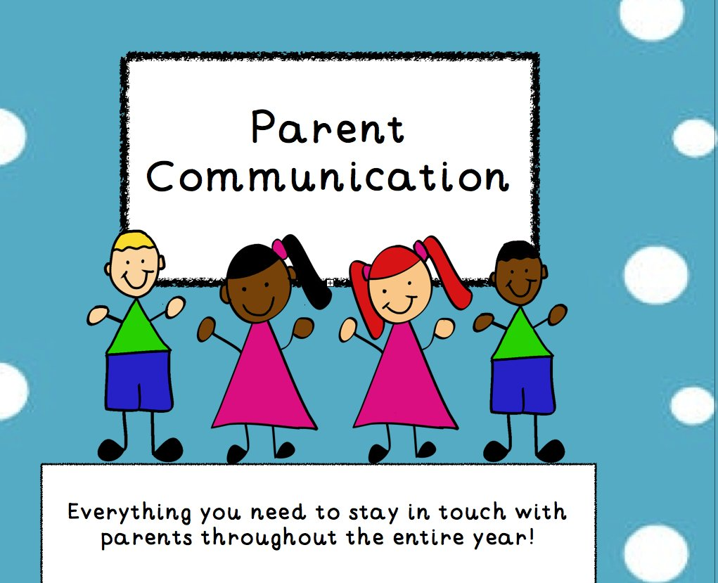 "#Parents: ""Talk to Me"" https://t.co/JfhOn907Bh  via #teacher @DebWebb100 #wateachlead #waedu #schoolpr #k12pr https://t.co/6lGPlOa07k"