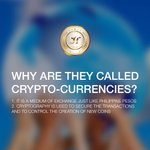 Image for the Tweet beginning: #cryptocurrencies #hitcoinph #titusholdingslimited