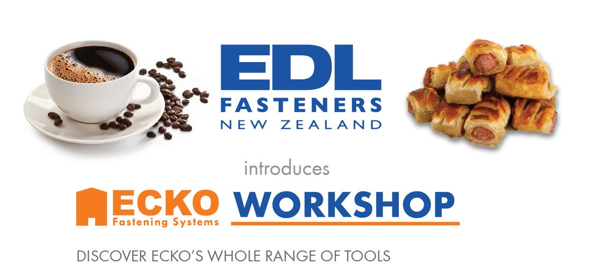 EDL Fasteners NZ (@EDL_Fasteners)   Twitter