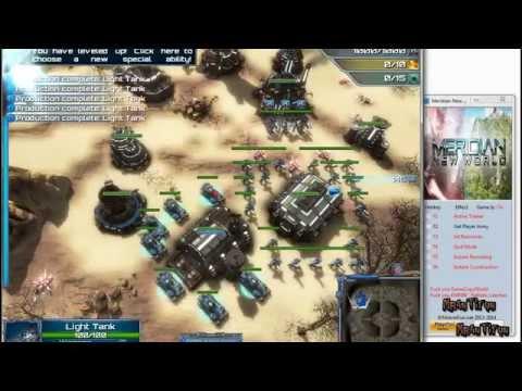 скачать трейнер civilization 5 brave new world 1.0.3.144