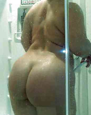Bare bottom otk spanking drawings