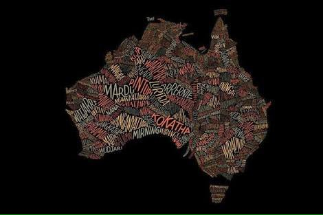 Keep our #IndigenousX languages alive! Revive them! Speak them every day! #NAIDOC2016 is a #moorditj time to start! https://t.co/FGCxAm4NaW